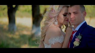 Alexander & Elena | Love is eternal...