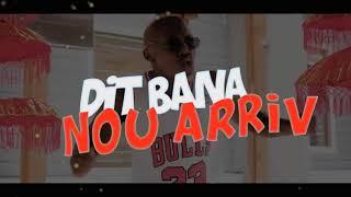 Karaoké Abdoul Feat Dj Sebb - Nou Ariv (Parole)