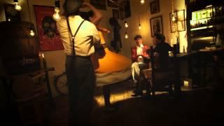 Circo Vulkano - El único culpable videoclip