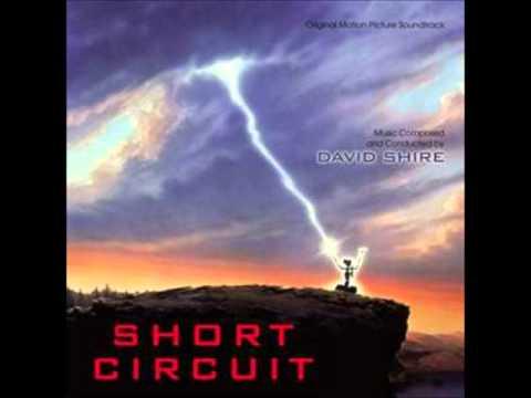 david-shire-short-circuit-main-title-kl0098
