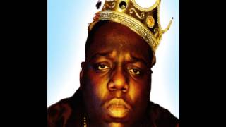 Mo Money Mo Problems Remix Cover Biggie Mase and Diddy