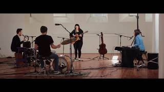 Stephanie Rainey - Nothing Of You Left To Love (Live At St Lukes, Cork)