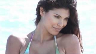 Lena - Arrepentido feat. Claudia Gestro