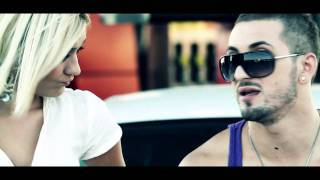 Xheroo & Stine - Asgje s'mungon - Official Video HD by emf-creative.com
