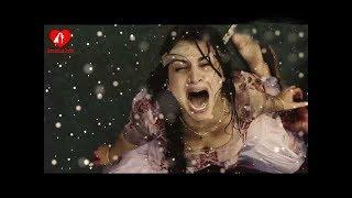Falak Shabir - YAAR MILA DE - New Sad WhatsApp Video Status Latest Version 2018