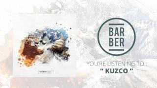 Barber - Kuzco (Original Mix)