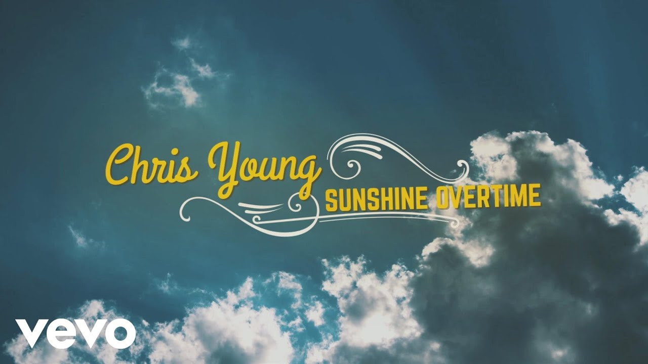 Chris Young Concert 2 For 1 Ticketsnow November 2018