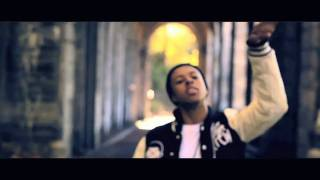 Diggy Simmons - Great Expectations [MUSIC VIDEO]