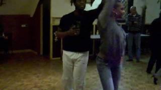 Salsa Intermediate 20100126.wmv