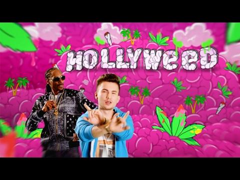 Arman Cekin - California Dreaming ft. Paul Rey & Snoop Dogg