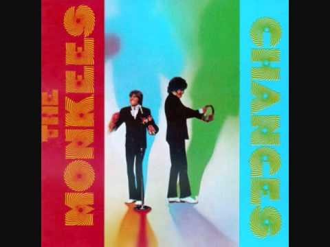 Oh My My de Monkees Letra y Video