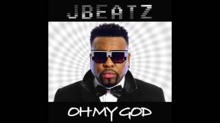 JBEATZ - All Night [Official Audio]