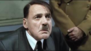 Mein Fuhrer!