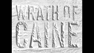 Pusha T ft French Montana - Doesn't Matter [Wrath of Cain] Lyrics/HD