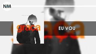 Eu Vou - CD Graça Paulo Cezar Baruk (ao vivo)