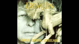 Demjén Ferenc - Két pont közt a híd (Official Audio)