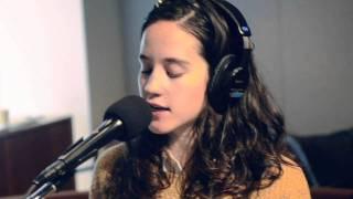 Ximena Sariñana - Different (Live on 89.3 The Current)