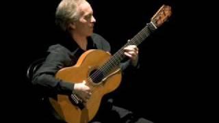 FLAMENCO Paco Peña - Misa Flamenca - 06 - Santo (Tanguillos)