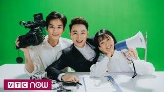 Nghệ sĩ Vpop tung MV mới sau World Cup   VTC9