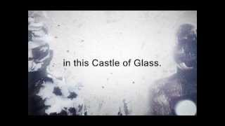 Castle Of Glass Karaoke (Linkin Park)