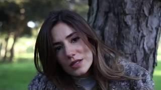 Mia Rose   Tudo para Dar ft Salvador Seixas