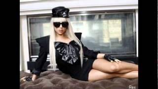Weird Al Yankovic - Perform This Way (un) Official Music Video Parody Spoof Lady Gaga Born HD HQ