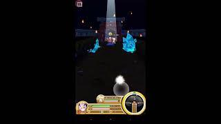 台版白貓:東離劍遊記 霸者10-1闇宮群魔