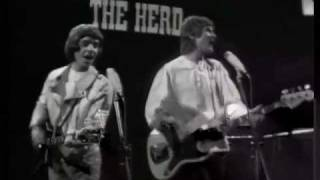 Herd - I Don't Want Our Loving To Die (1968) HD 0815007
