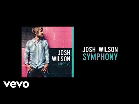 josh-wilson-symphony-lyric-video-joshwilsonvevo