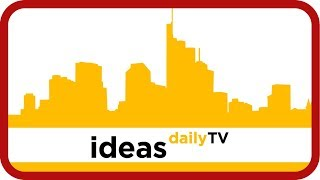 Ideas Daily TV: DAX legt Verschanufpause ein / Marktidee: Procter & Gamble