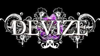 【DEVIZE】 Axis 自作PV FULL
