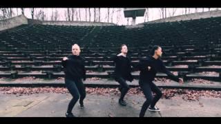 Djordy Vogel | SZA - Babylon | ''DNZL''