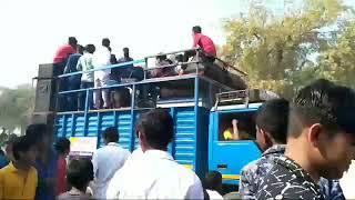 Ashok Thakor Live Dj Ne Moj Prantiya Gam