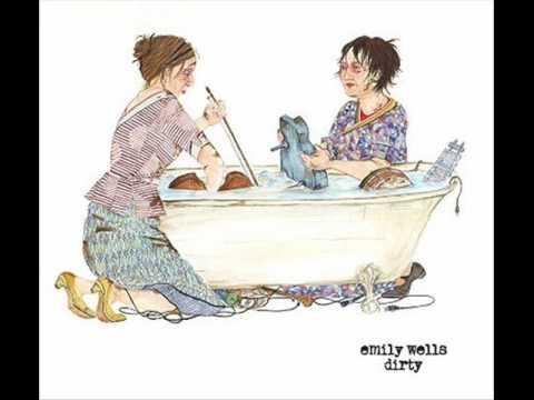 emily-wells-take-it-easy-san-francisco-makkorajo89