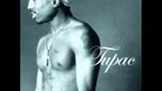 J Doe feat  Busta Rhymes T Pain & David Banner   Coke, Dope, Crack, Smack remix) youtube original