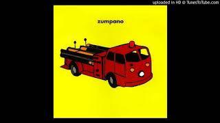 Zumpano - 103 - Rosecrans Boulevard