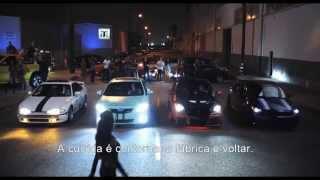 Super Velozes, Mega Furiosos - Trailer Oficial Legendado - Estreia 07/05 nos cinemas