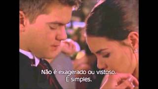 Dawson's Creek 3x22 Legendado PT-BR