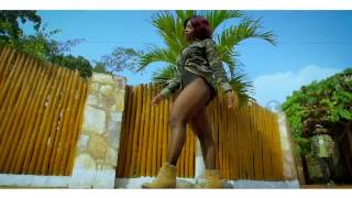 Nazz Official - Baby Asana(Pana Riddim) Official Video