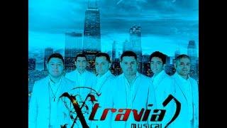 Xtravia2 Musical Sangre De Indio