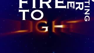 Calvin Harris & Alesso - Under Control ft. Hurts - Lyrics