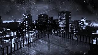 XXXTENTACION- Let's Pretend We're Numb- Nightcore