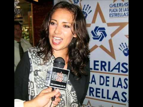 Yo Te Quiero Conmigo de Angela Miranda Letra y Video