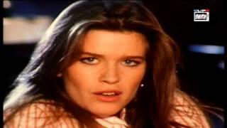 Corynne Charby - Boule De Flipper (1986) (Clip Officiel) [HD 1080p]