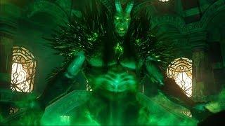 Warcraft the Movie - Hero AMV