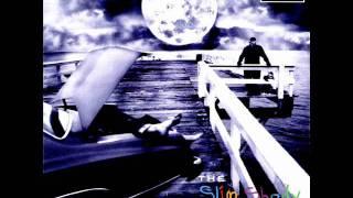 Eminem - Paul (skit)