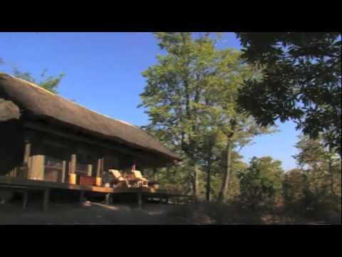 Zungulila | Zambia | Expert Africa