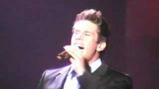 Il Divo - I Believe In You