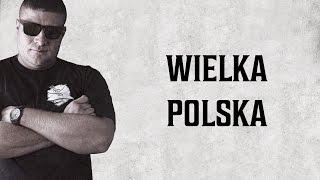 Nizioł ft. Wuem Enceha, Kruku - Wielka Polska