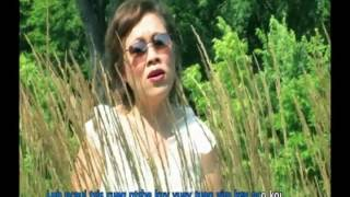 -Tuag NCO- (Song,Vaj) Karaoke